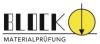Block_Logo_klein