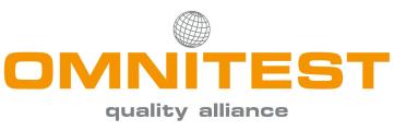 OMNITEST Quality Alliance