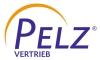 PELZ_Vertrieb_Logo_Vertrieb_klein