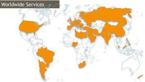 worldwide3